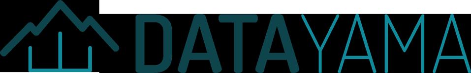 Datayama